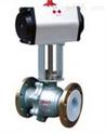 GQ641-气动高温球阀|气动硬密封球阀|四川高温高压球阀