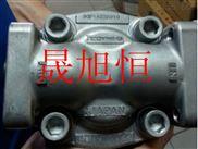 日本岛津SHIMADZU齿轮泵SGP1A23R正品