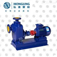 25cyz-a-32自吸式離心油泵,自吸式油泵,耐腐蝕自吸油泵