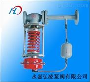 ZMBP气动薄膜调节阀,薄膜单座调节阀,气动控制调节阀