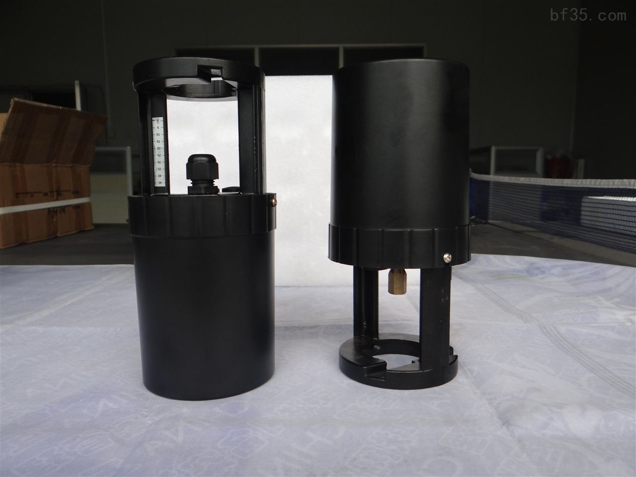 va3200系列电动执行器使用说明书  产品型号: va3200 产品参考价: 341