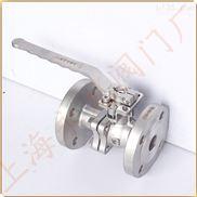 FHDQ-0040-0025/P电厂氨站专用防火防静电不锈钢手动球阀