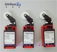 希而科优势供应ASK31.3 2000A/1A