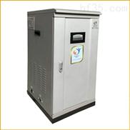 石家庄超低温空气源热泵,新能热采暖供热设备-量子能供热机组