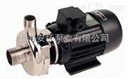 小功率hyl型不锈钢离心泵