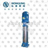 25GDL2-12-3GDL型立式管道多級離心泵,管道離心泵,立式多級離心泵