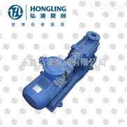 D型臥式多級離心泵,多級離心泵,臥式離心泵