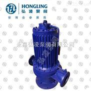 PBG型屏蔽式管道泵,屏蔽管道泵,管道泵型号