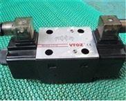 阿托斯DHI-0614-X230AC比例电磁阀武汉