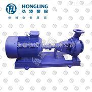 IS型离心泵,单级离心泵,不锈钢离心泵
