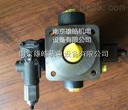 PV7-11/06-10RA01MA0-05正宗力士樂葉片泵銷售