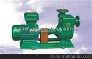 高扬程自吸式离心泵 80CYZ-55