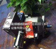 SYDFEE-2X/028R-PRA12KC1-0000-A0X0XXX销售