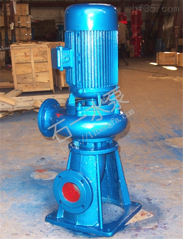 3KW4KW立式无堵塞污水排污泵 污水立式排污泵 铸铁立式排污泵型号意义  产品概述 引进国外先进技术,通过吸收、转化研制而成,各项性能指标均达到国家标准同类产品水平。由于采用独特的单(双)通道叶轮,排污能力强、能有效的通过泵口径的5倍纤维物与直径为泵口径50%的固体颗粒,动密封采用两组特殊材料的硬质合金机械密封装置,材质为铸铁和不锈钢。适用用于工厂商业严重污染废水的排放、主宅区的污水排污站、城市污水处理厂派水系统、人防系统排水站、自来水厂的给水设备、医院、宾馆的污水排放、市政工程建筑工地、矿山配套附机、