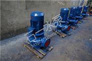 GWB防爆矿用排污泵