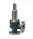 DA41Y、DA42Y不锈钢低温安全阀 液氮 液氩低温安全阀