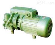 XD单级旋片式真空泵