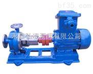 FB1系列全不锈钢离心泵,不锈钢离心泵,耐腐蚀离心泵