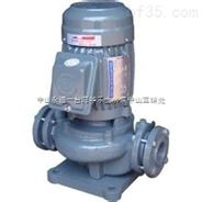 7.5HP源立管道泵,YLGc系列立式管道泵YLGc100-16