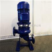 LW型立式无堵塞排污泵,不锈钢排污泵,清水泵厂家价格