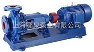 IS80-50-315单级单吸清水离心泵