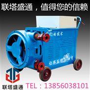 厂家直供联塔盛通砂浆泵