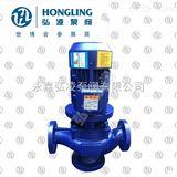 25GW8-22-1.1管道排污泵,排污泵,無堵塞排污泵