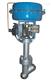 Y型氣動疏水閥