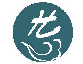 上海中球泵業有限公司