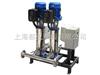 DYBDLF变频增压循环泵