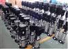 耐腐蝕不銹鋼立式多級泵