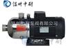 CHL型輕型多級泵