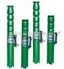 QJ型井用潛水泵