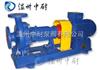 LQRY型热油循环泵