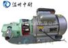 WCB型手提式齿轮泵