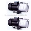 JETS550GA单相改进型电泵