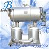 BJQD-II气动冷凝水回收装置