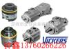 PVQ32-B2R-SS1S-21-C1美国威格士变量柱塞泵