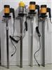 可调速电动抽油泵